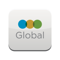 Global Study Bible Online