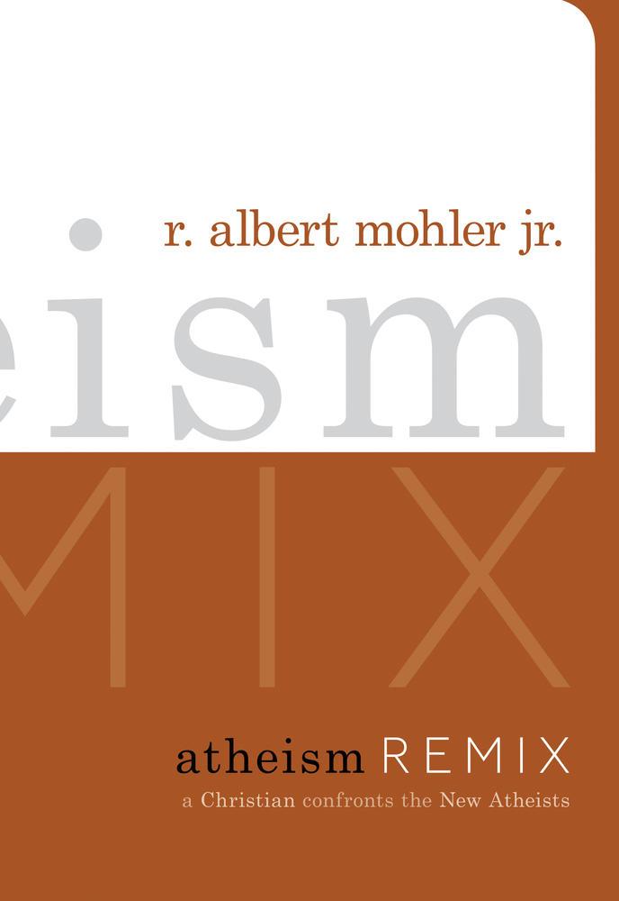 Atheism Remix