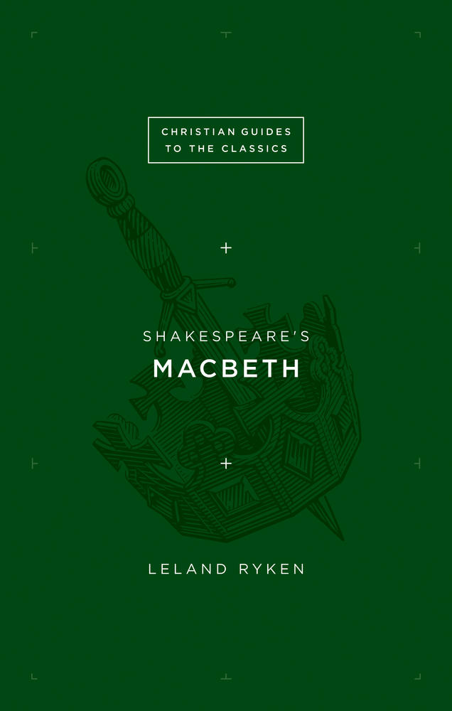 Shakespeare&#39;s &lt;i&gt;Macbeth&lt;/i&gt;
