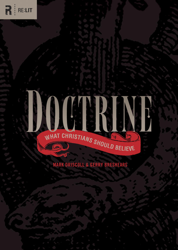Doctrine