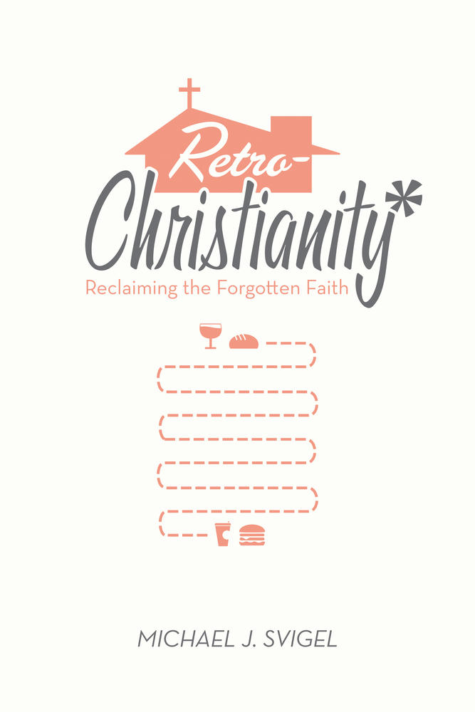 RetroChristianity