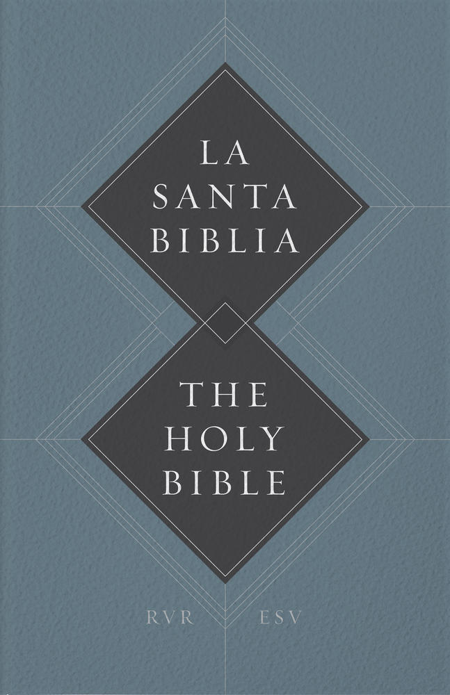 ESV Spanish/English Parallel Bible