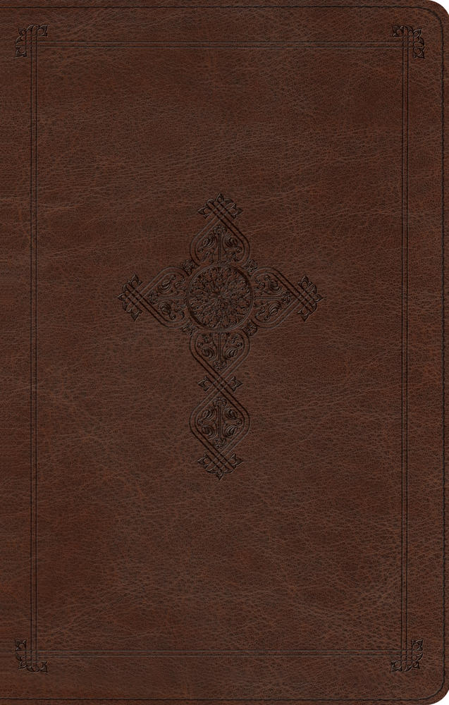 ESV UltraThin Bible