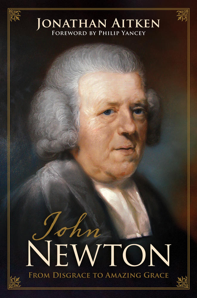 John Newton