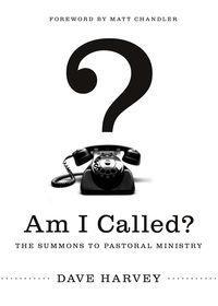 Am I Called?