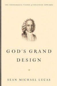 God's Grand Design cover