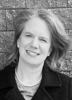 Margaret Elizabeth Köstenberger