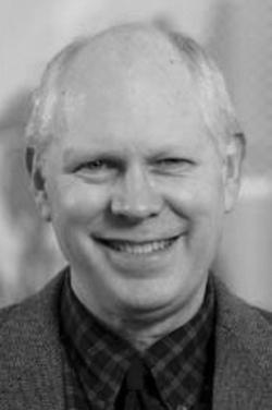 Gregory K. Beale