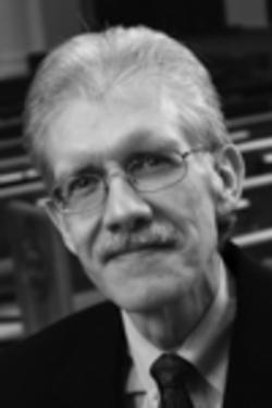 Kenneth A. Mathews