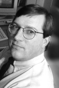 Scott J. Hafemann