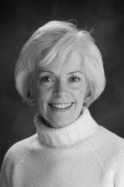 Carol W. Cornish
