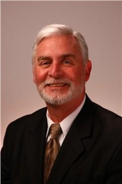 Larry J.  Waters