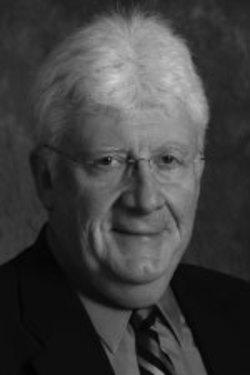 Dennis R.  Magary