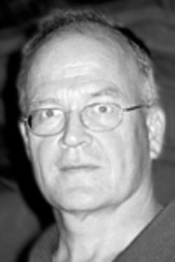 Udo W. Middelmann