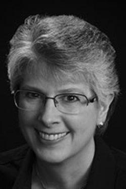 Kathleen  Nielson