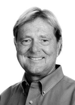 Michael J. Wilkins