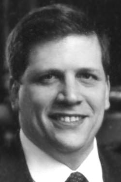 Richard D. Phillips