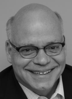 Matthew P. Ristuccia