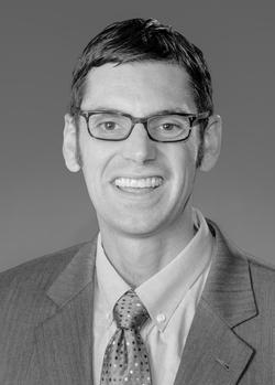 Brian J. Tabb