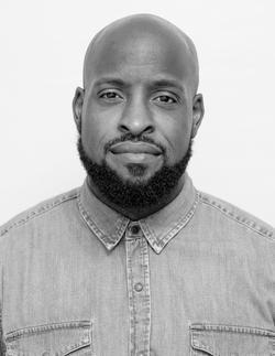 John Onwuchekwa