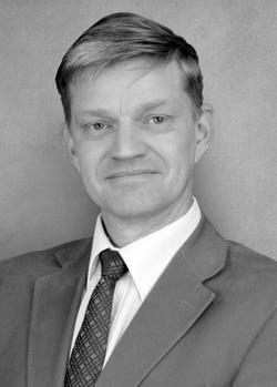 Dirk Jongkind