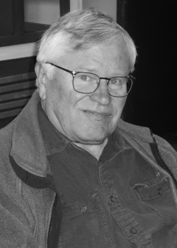 Gene Edward Veith Jr.