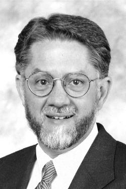 Bruce A. Ware