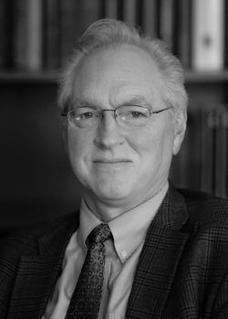 A. Craig Troxel