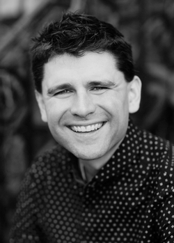 Matt Merker
