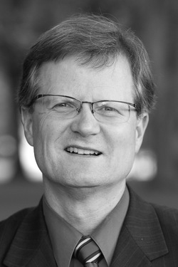 Stephen J. Wellum