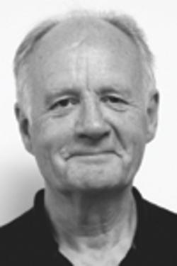 Paul Helm
