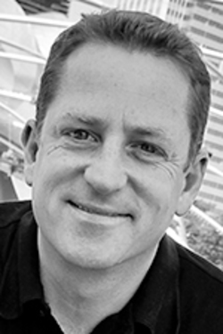 Jon M. Dennis