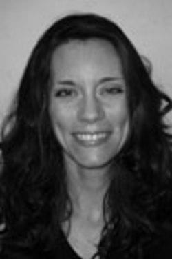 Gail Schoonmaker