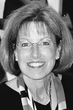 Ellen Banks Elwell