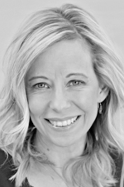 Nicole Mahaney Whitacre