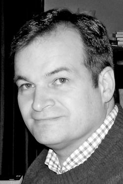 Bryan A. Follis