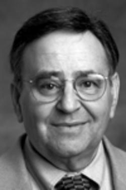Paul D. Feinberg