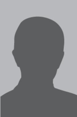 Dustin Shramek