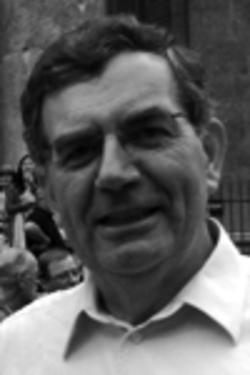 Sinclair B. Ferguson
