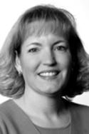 Lisa Tatlock