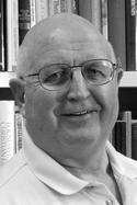 Ronald N. Gleason