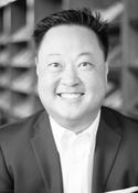 Julius J. Kim