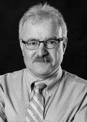 Michael A. G. Haykin