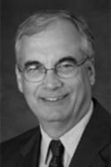 John D. Currid