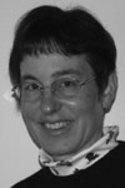 Kim E. Walton