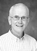 John Dunlop, MD