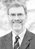 David W. Chapman