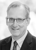 Jeffrey P. Greenman