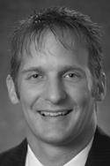 Jason C. Meyer