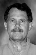 Don Petcher